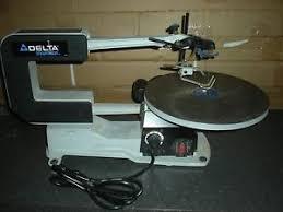 delta shopmaster scroll saw. delta-shopmaster-ss250-16-034-scroll-saw-table- delta shopmaster scroll saw