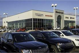 glenbrook dodge chrysler jeep auto auto dealers in fort wayne in