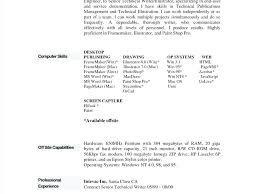 Pages Resume Templates Mac Apple Pages Resume Template Templates For ...