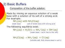 Buffers Examples Rome Fontanacountryinn Com