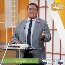 Pastor Eleazar CM - Community | Facebook