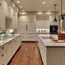 decorative kitchen lighting. Recessed Fluorescent Light Fixtures Decorative Kitchen Lighting G Unique Island . Pendant Best. Popular N