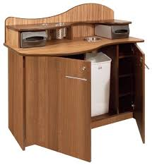 coffee station furniture. sale coffee station u0026 dumb waiter side view furniture