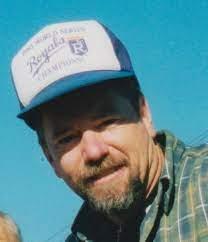 Jerry Middleton Obituary - Belton, MO