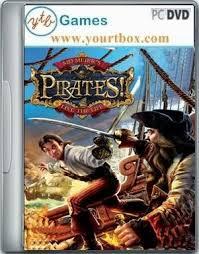 pirate the treasures return kostenlos