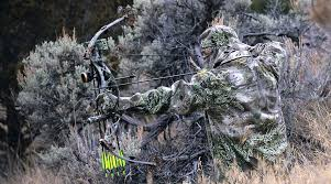 Best Camo Pattern Mesmerizing Realtree MAX48 Camo