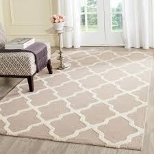 8 square foot rugs best of 8 x 8 rug home design ideas and pictures