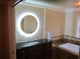 bathroom vanities mirrors. Comely Bathroom Vanity Mirrors On Best Design Ideas For Vanities With M 398 A