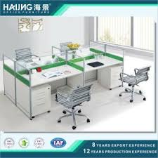 image image office cubicle. Office Cubicle Design Small Call Center Workstation Image