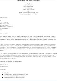 Mock Cover Letter For Resume – Armni.co