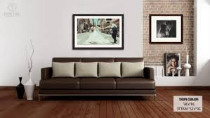 simple brown living room ideas. Living Room Decorating Ideas Picture Frames Awesome 24×36 Frame With Wooden Flooring And Brown Likable Photo 970×546 Simple F