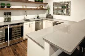how much does quartz countertop cost quartz cost new kitchen samples diffe s throughout decoration quartz
