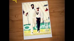 the quint ravichandran ashwin s impressive career stats in test the quint ravichandran ashwin s 5 impressive career stats in test cricket dnp