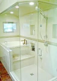safe step bathtub awesome best walk in tub shower ideas on walk in tubs regarding walk in tub shower combo modern safe step bathtub refinishing
