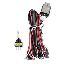 pilot automotive performance switch pl harn1 Pilot Switch Wiring Diagram Pilot Switch Wiring Diagram #98 leviton pilot light switch wiring diagram