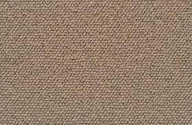 tileable carpet texture. Plain Texture Seamless Carpet Textures  By Aaron U0026 Radhika With Tileable Carpet Texture D