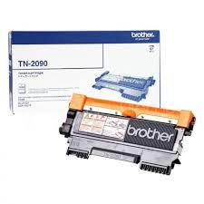 Тонер-<b>картридж Brother TN-2090</b> - Современные компьютерные ...