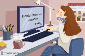 Best Dental Insurance Providers Of 2019