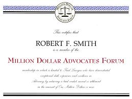 Certificate Membership Certificate