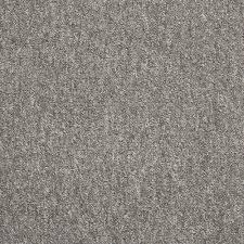 tiles for office. vat atria steel light grey discount carpet tiles for office