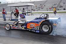 drag racing wikipedia