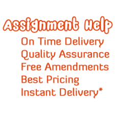 best assignment help offer in town ibay best assignment help offer in town