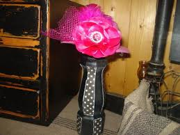 Fascinator Display Stands Fascinating Hat Stand Mini Hat Display Fascinator Display Polka Dot Black And
