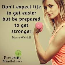 Prosperity Quotes Stunning 48 Amazing Quotes That Will Change Your Life Prosperity Mindfulness