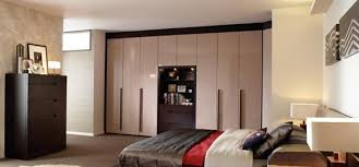 bedroom furniture fitted. Fitted Bedroom Furniture Showroom 05