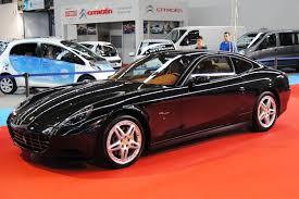 Here are the top ferrari 612 scaglietti listings for sale asap. 02e5o30xh0wrvm