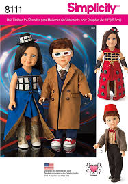 Pin on 18 inch doll clothes and accessories