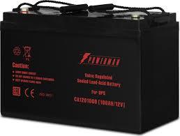 Купить батареи для <b>ИБП</b> по доступной цене - аккумуляторные ...