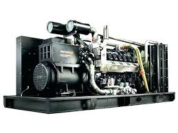 whole house generator price. Unique Whole How Much Does A Generator Cost Whole House Home Installation  Backup Standby Mini On Whole House Generator Price E