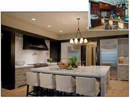 kitchen remodeling luxury makeovers