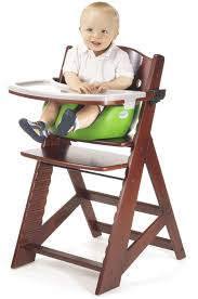 chair tripp trapp chair canada of trip trap chair