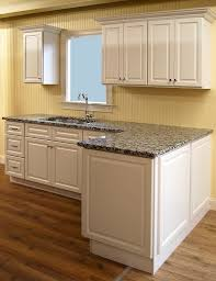 large size of kitchen cabinet lowe s cabinets black kitchen cabinets distressed white laminate cabinets home