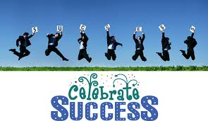 essay on success in life only god can take life essay  only god can take life essay 91 121 113 106 only god can take life essay education is the key to success in