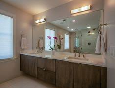 bathroom remodel rochester ny. Delighful Remodel 50 Bathroom Remodel Rochester Ny  Best Interior House Paint Check More At  Http Throughout