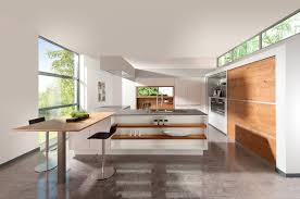 Designer Kitchens Potters Bar Blog Designer Kitchens