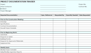 Project Management Template Excel Aakaksatop Club