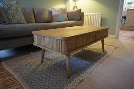 john lewis grayson coffee table in earlsfield london gumtree
