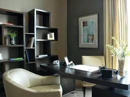 home office wall color. decoration: wall colors for home office luxury the color on walls alone can play a