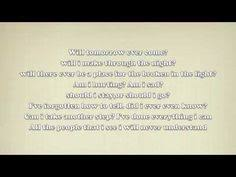 Music 21 Hide And Bad Seek Lyrics Apple Best Images 88RrAf