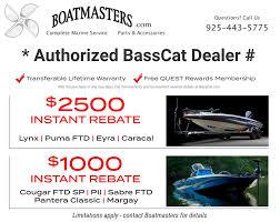 Boatmasters Westernbass Com