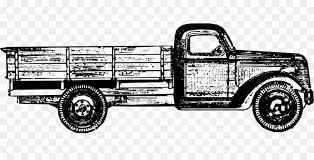 Cargo Truck Clipart pickup truck 8 - 900 X 460 Free Clip Art stock ...