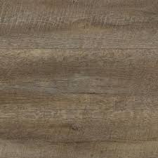 home decorators collection sawcut atlantic 7 5 in x 47 6 in