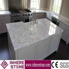 marble kitchen bench top carrara white countertop white marble worktops marble kitchen top
