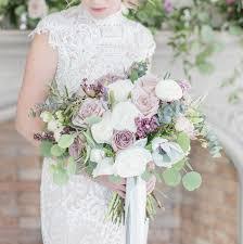 Indianapolis Wedding Florists Reviews For 62 Florists
