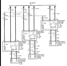 ford 2002 window wiring diagram wiring diagram local power window wiring diagram 2002 ford explorer wiring diagrams konsult 2002 ford focus power window wiring