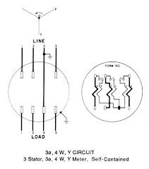35s meter wiring diagram wiring diagram 35s meter wiring diagram